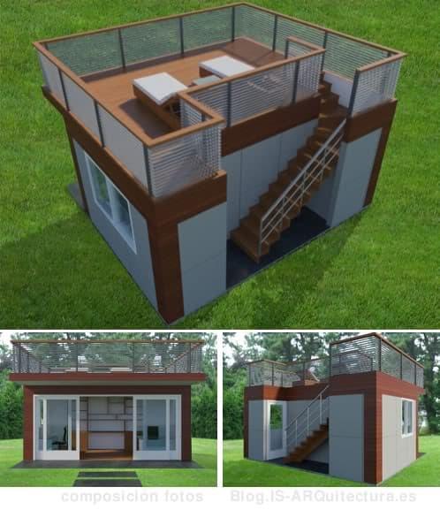 oficina-prefabricada-con-azotea-1