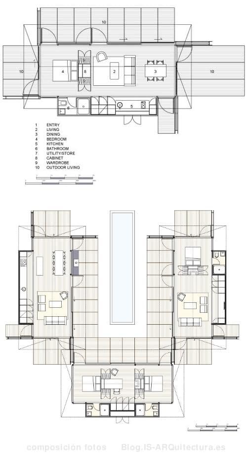 planos-casa-prefabricada-en-kit