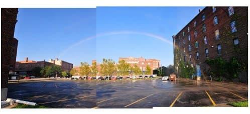 Michael-Jones-McKean-arco-iris