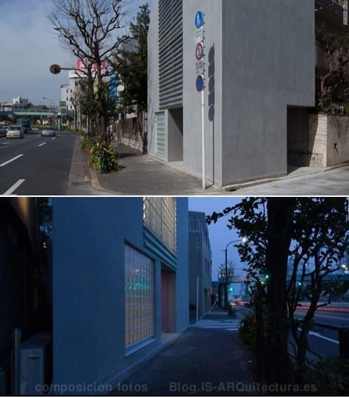 casa-diminuta-tokio-junichi_sugiyama