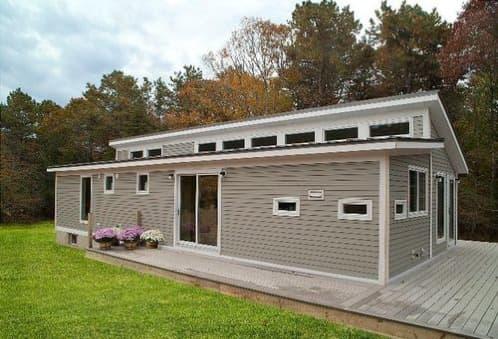 casa-prefabricada-element-blu_homes-1
