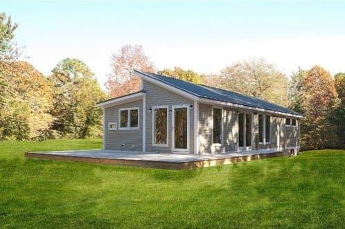 casa-prefabricada-element-blu_homes