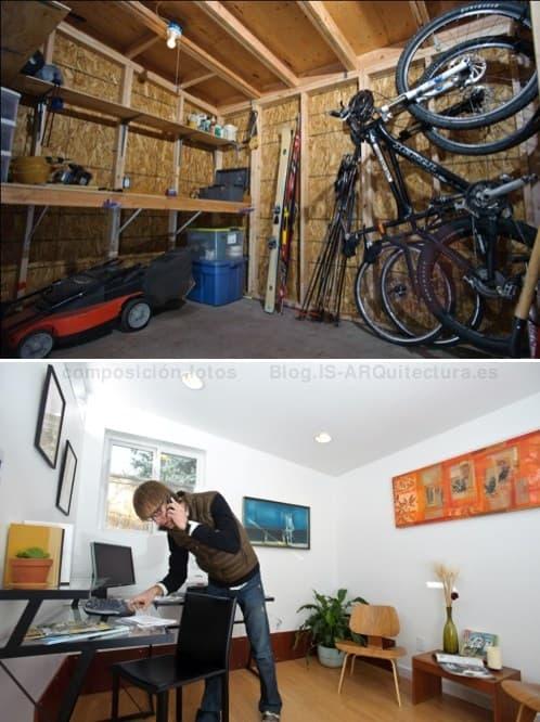 caseta-prefabricada-studio_shed-posibles acabados del interior