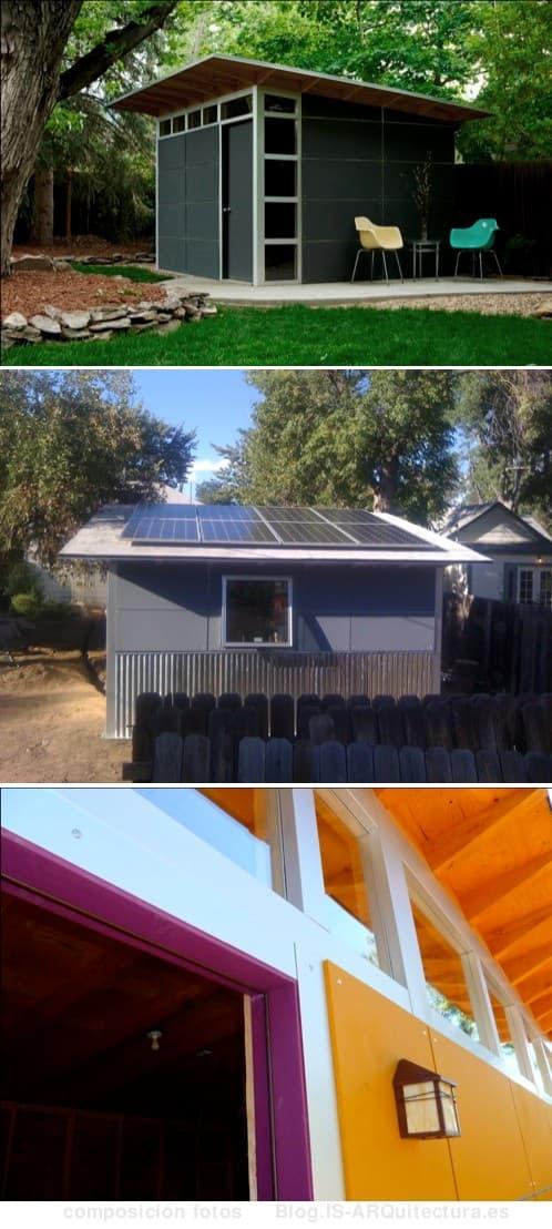 caseta-prefabricada-studio_shed-fotos y detalle exterior