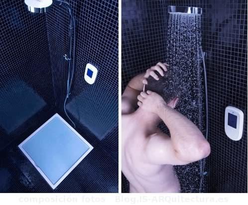 ducha-ecologica-ecovea