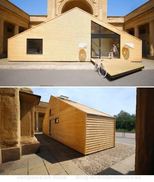 eslice-casa-prefabricada-madera vistas exteriores