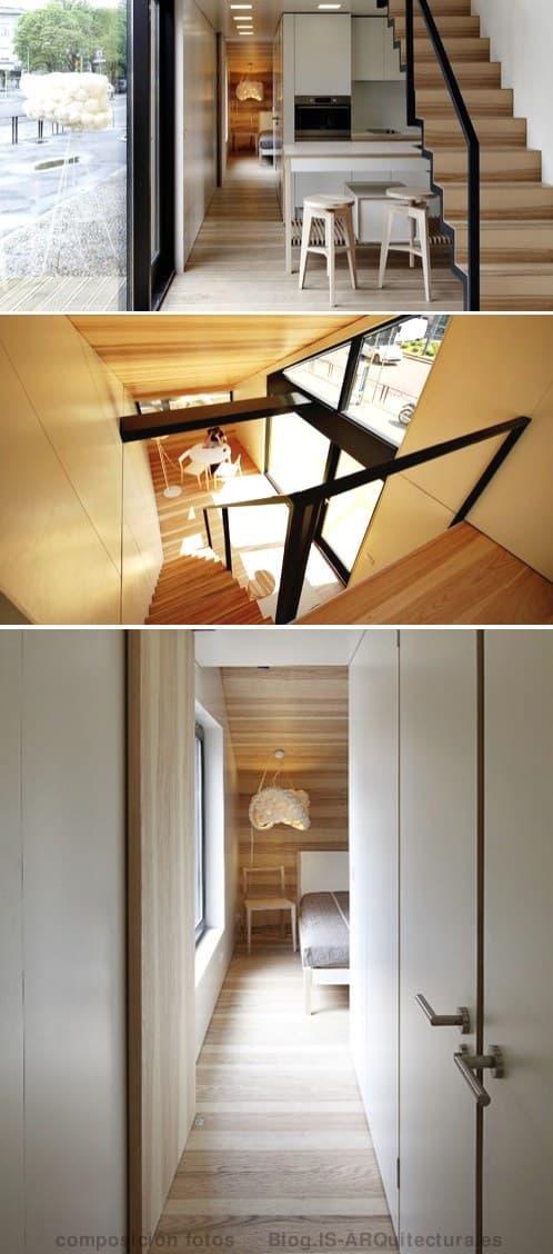 eslice-casa-prefabricada-madera fotos del interior
