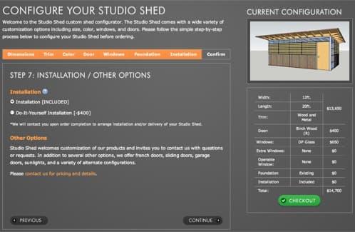 herramienta-web-studio_shed