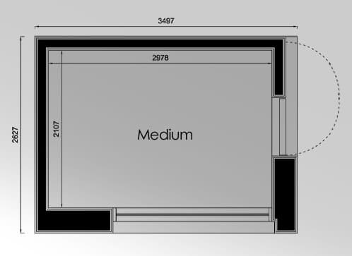 plano oficina-jardin-prefabricada-in_it_studios