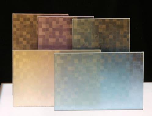 paneles-translucidos-colores-policarbonato-1
