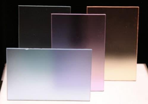 paneles-translucidos-colores-policarbonato-2