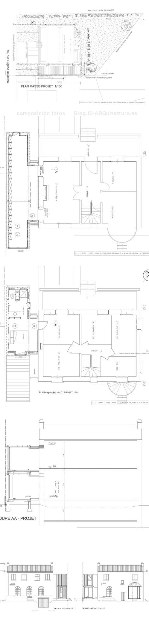 planos-ampliacion-casa-con-contenedores