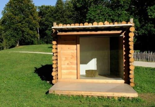 refugio-minimalista-madera-yeta