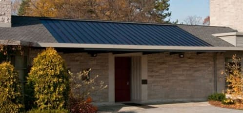 casa con tejas-con_film_fotovoltaico