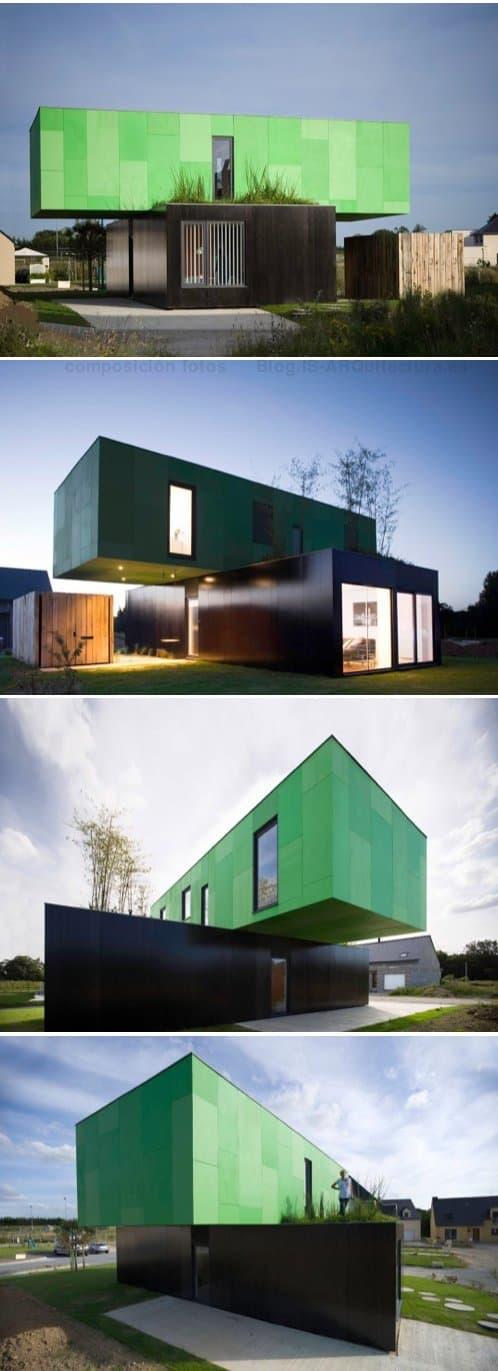 casa-prefabricada-crossbox fotos del exterior