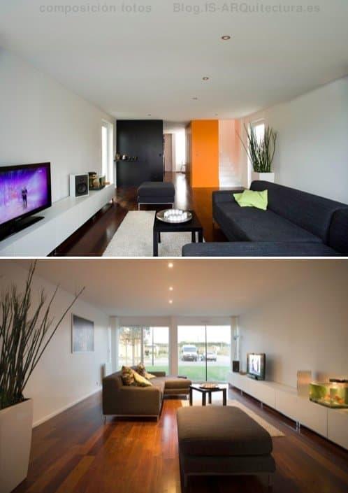 casa-prefabricada-crossbox-interior