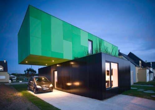 casa-prefabricada-crossbox