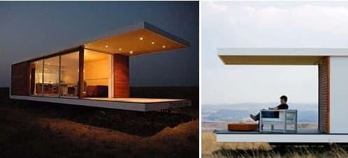 casa-prefabricada-sencilla-zenkaya