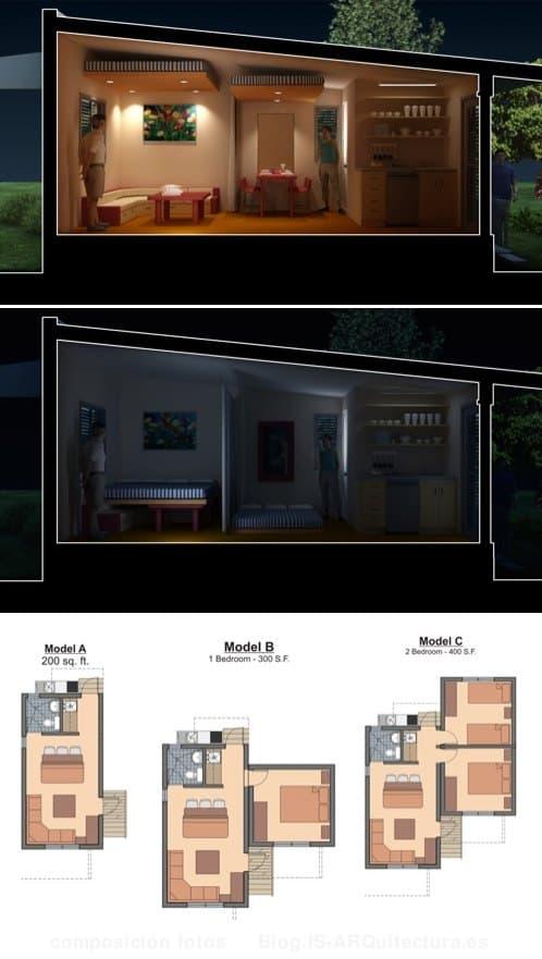 casas-emergencia-nano_house