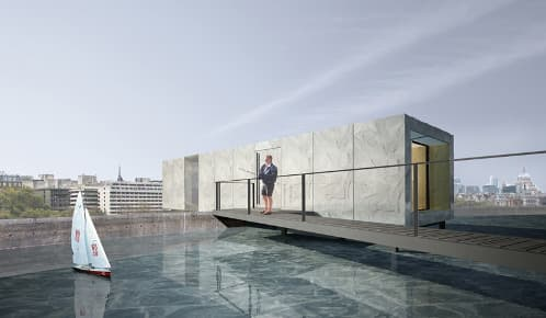 habitacion_londres-propuesta strom_architects