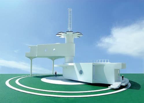 idea-casa-ecologica-giratoria