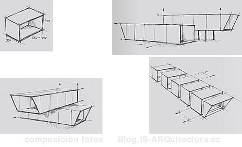 opciones-modulares-casa-prefabricada-box09