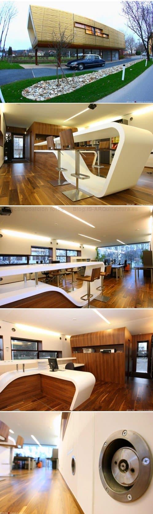 prototipo-casa-prefabricada-box09 modelo de oficina