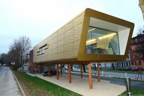 prototipo-casa-prefabricada-box09