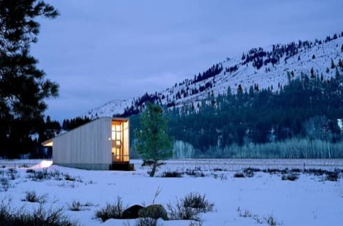 refugio-methow-eggleston_farkas