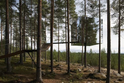 refugio-cubo_cristal-treehotel