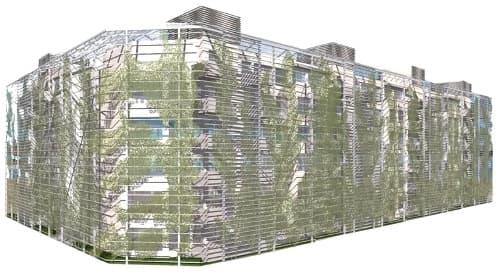 render-edificio Almonte 17-Ensanche_Vallecas