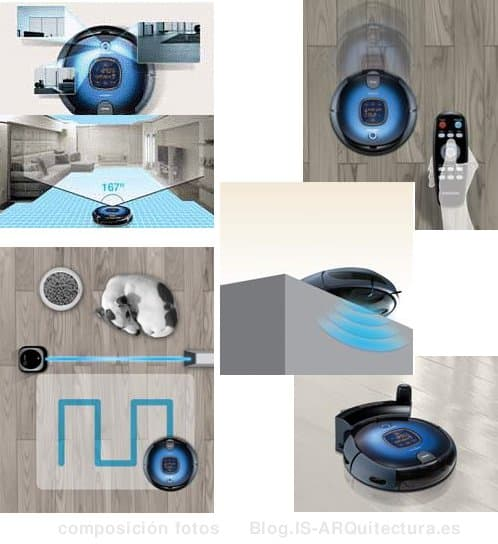 robot-aspirador-navibot-samsung