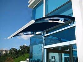 smartbox-energia_solar-portatil-enchufable