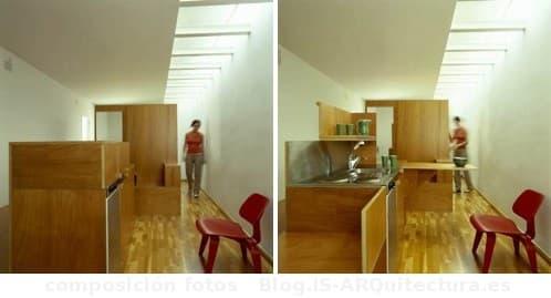 apartamento-muebles-plegables
