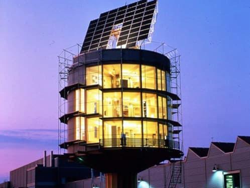 casa-heliotropo-ecologica-solar-que-gira