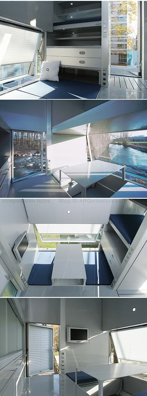 casa-prefabricada-micro_compact_home fotos del interior