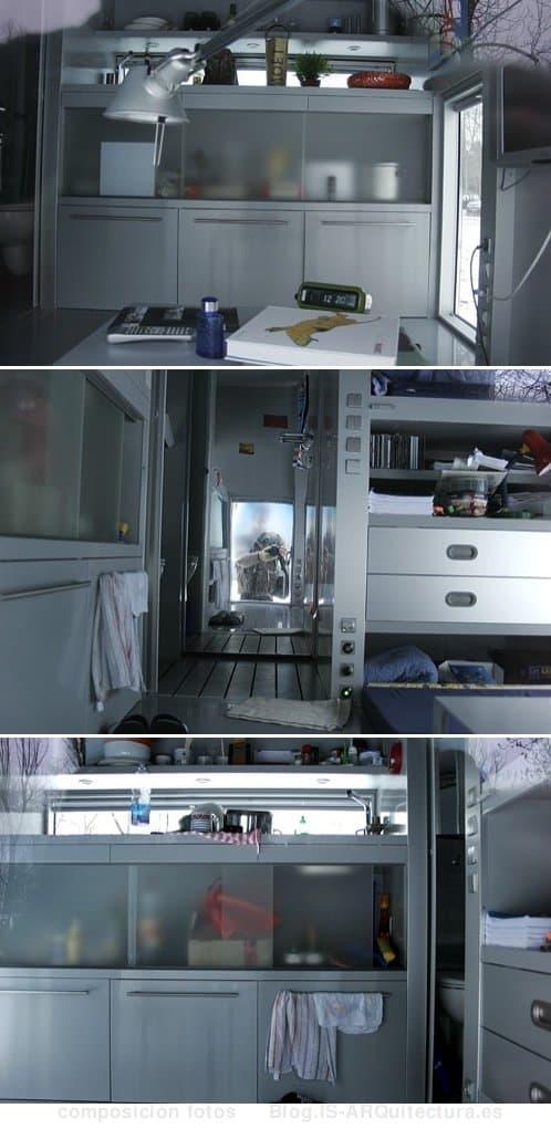 casa-prefabricada-micro_compact_home tal cual la usa un estudiante