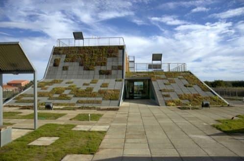 edificio-azotea-vegetal-cso_arquitectura