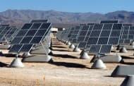 Paneles fotovoltaicos un 300% más eficientes