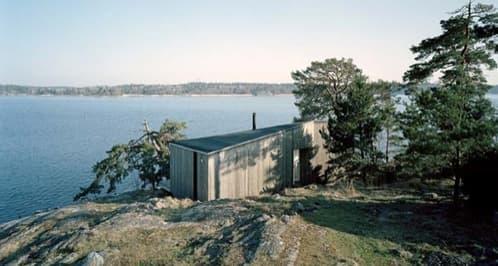 krakmora_holmar-refugio-sueco-veraneo