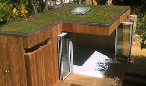oficina-madera-para_jardin