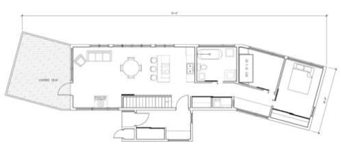 plano-casa-prefabricada-acero_corten-crowsnest_pass