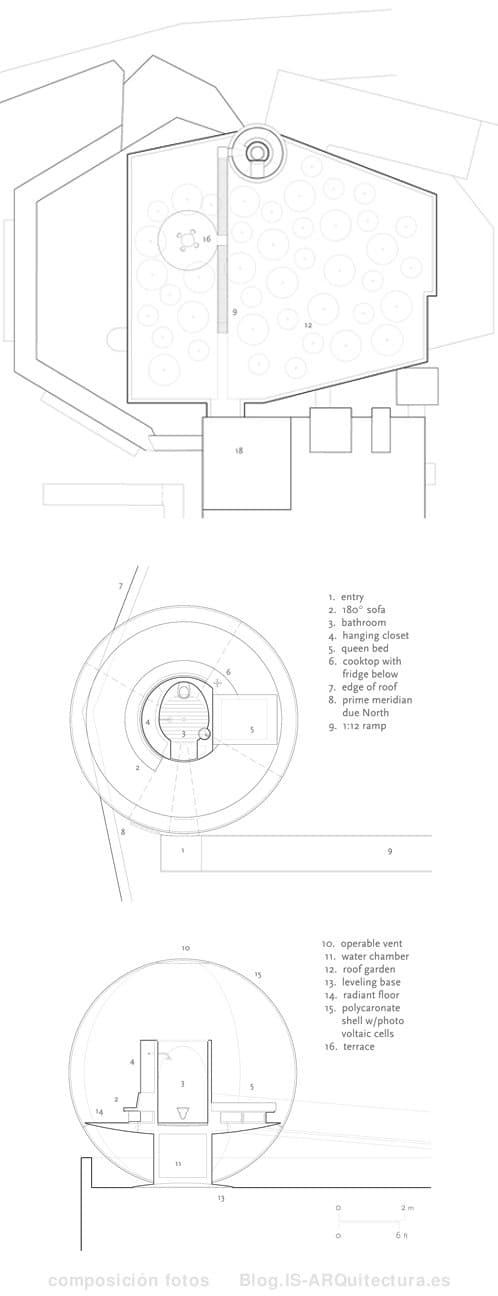 planos-habitacion_para_londres-julian_king