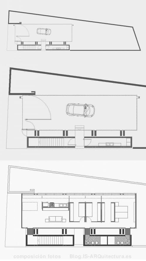 planos-planta-casa-en-el-aire
