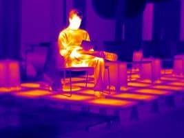 termografica-suelo-terraza-calefactado