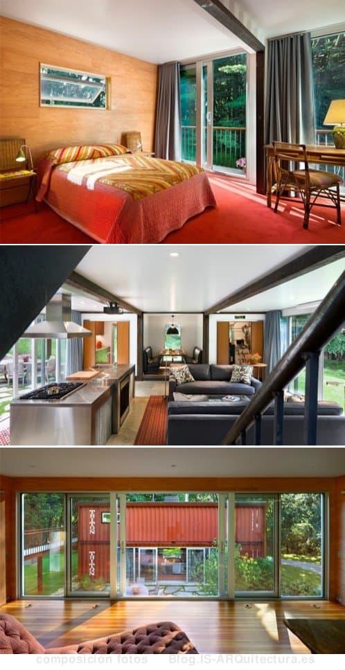 vivienda-contenedores-apilados-adam_kalkin fotos del interior