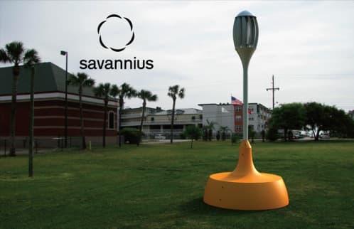 banco-turbina-vertical-recarga-gadgets