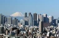 Japón, a prueba de terremotos (vídeo)