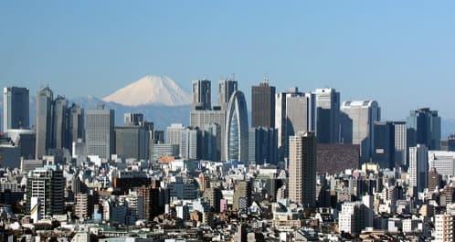 barrio-shinjuku-tokio-rascacielos