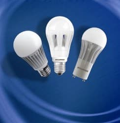 bombillas-LED-Sylvania-osram